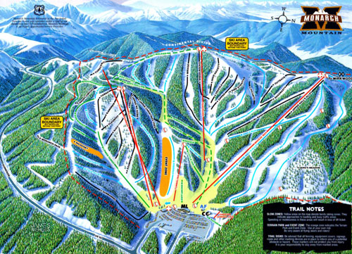 Monarch-Ski-Area_pistemap