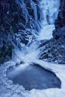 zapata-falls-aleks-kozakowski